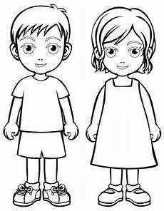 Malvorlagen Disney Figuren Malvorlagen Fur Kinder Ausmalbilder Disney Figuren