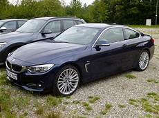 File Bmw 4er Coup 233 Jpg Wikimedia Commons