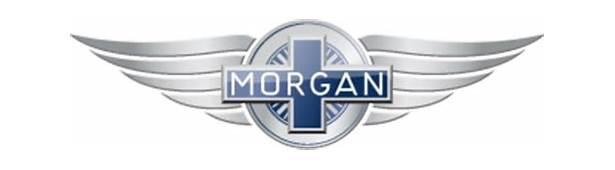 Morgan 4/4  Cars Australia
