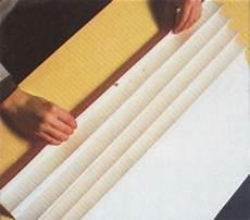 como aser cortinas de papel el dia de las madres perciana ou cortina de papel um pouco