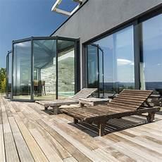 akena veranda prix prix veranda akena opensun veranda avec pointrelax