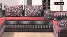 salon pas cher salon marocain 2014 k meuble specialiste du salon