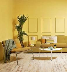 these are the paint colors that will boost your mood every day best life