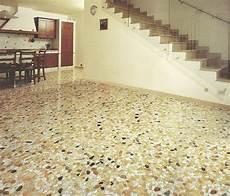 pavimento veneziana classico pavimenti alla veneziana terrazzo e pavimento