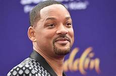 Will Smith Will Smith Net Worth 2020 Age Height Weight Wife Kids
