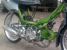 Modifikasi Lu Motor by Motor Ambulu Comunity Just Another Weblog