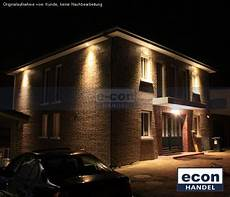 Led Hausbeleuchtung Quot Modern Quot Ebay