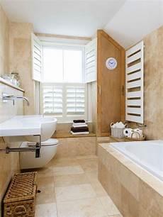 www bathroom design ideas 25 inspired bathroom design ideas
