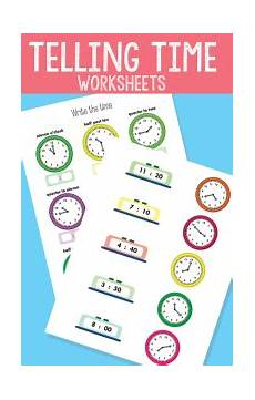 time revision worksheets 3176 telling time worksheets a wonderful resource for telling time revision easy peasy learners