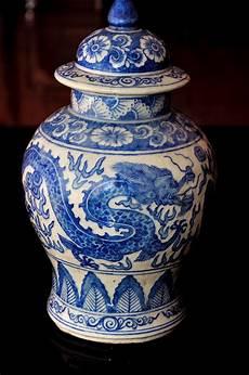 Gallery Antik Kuno Jadoel