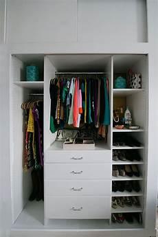 closet organization dress me up closet organization