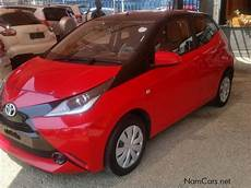 Used Toyota Aygo X Play 2016 Aygo X Play For Sale