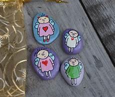 Steine Bemalen Weihnachten - pin auf basteln