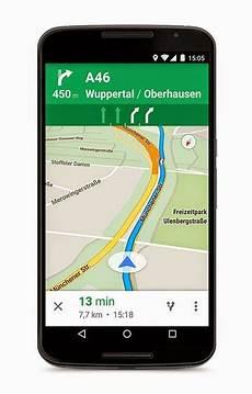 maps f 252 rs handy endlich mit spurassistent bitpage
