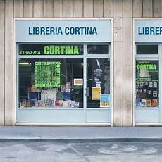 libreria gulliver ancona libreria fontana home