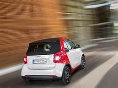 smart eq leasing smart fortwo cabrio 60kw eq edition nightsky auto 17 6kwh