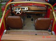 how to fix cars 1992 dodge ramcharger interior lighting 1978 dodge ramcharger interior pictures cargurus