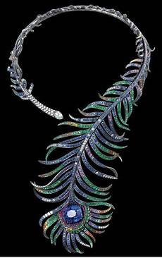 house serret necklace joyas joyas originales y