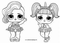 Lol Malvorlagen Unicorn Lol Doll Coloring Pages Search Lol Dolls