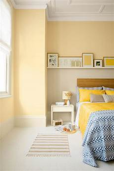 diy bedroom ideas for or furniture yellow bedroom paint living room paint paint
