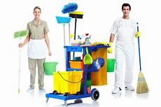 de nettoyage 171 notre savoir faire nettoyage pour particuliers et