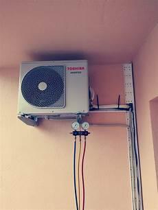 pose de climatisation vente pose et entretien de climatisation le grau du roi