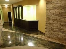 pavimenti resinati tre differenti esempi di pavimenti in resina colledani