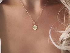 collier cadeau anniversaire femme bijoux fantaisie