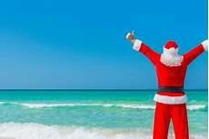 seychellen weihnachtsurlaub 2019 2020 jetzt buchen