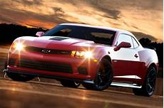 Chevrolet Camaro 2014 - used 2014 chevrolet camaro for sale pricing features