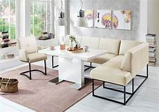 eckbank klein exxpo sofa fashion eckbank klein moebel suchmaschine