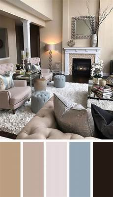 50 living room paint color ideas for the of the home