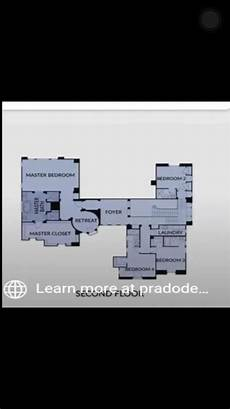 jenner house floor plan floor plans of kylie jenner s house