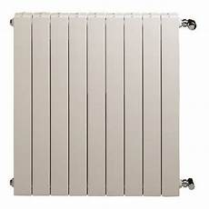radiateur eau chaude radiateur eau chaude nf