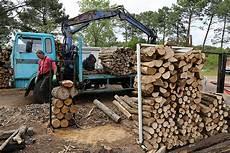 Bois Pour Chauffage Andernos Bois De Chauffage Vente De Bois De Chauffage 224