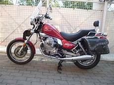 1992 moto guzzi nevada 750 pics specs and information onlymotorbikes com