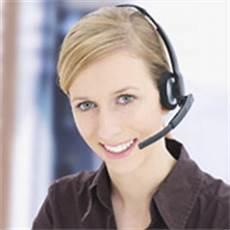 kontakt beratung zu kabel telefon und