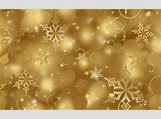Gold Glitter Wallpaper HD   PixelsTalk.Net