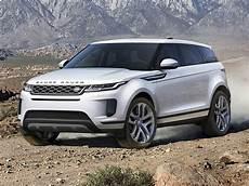 new 2020 land rover range rover evoque price photos