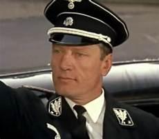 Otto Weber Deutsche Soldaten Wiki Fandom Powered By Wikia