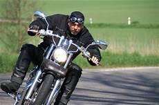 motorrad versicherung berechnen und vergleichen