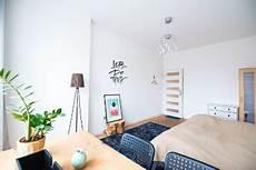 Grundausstattung Erste Wohnung - grundausstattung einkaufsliste erste wohnung jobruf