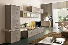 mobili arredamento soggiorno arredamento living soggiorno pareti attrezzate cania2