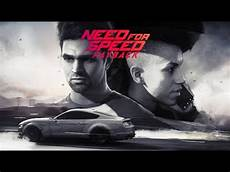 Need For Speed Payback Fahrzeugliste Nfs Serie At
