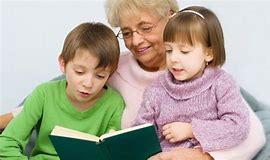как получить опекунство пенсионер