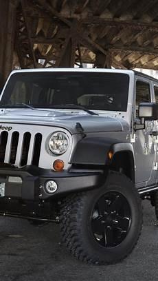 Iphone X Wallpaper Jeep