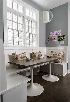Gardenweb Kitchen Banquette by Kitchen Banquette Dining Table Modern Dining Room