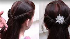 10 quick and easy hairstyles for hair easy