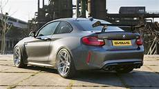 you can now buy a bmw m2 gts top gear