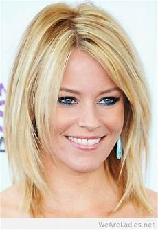 Top Hairstyles Ideas For